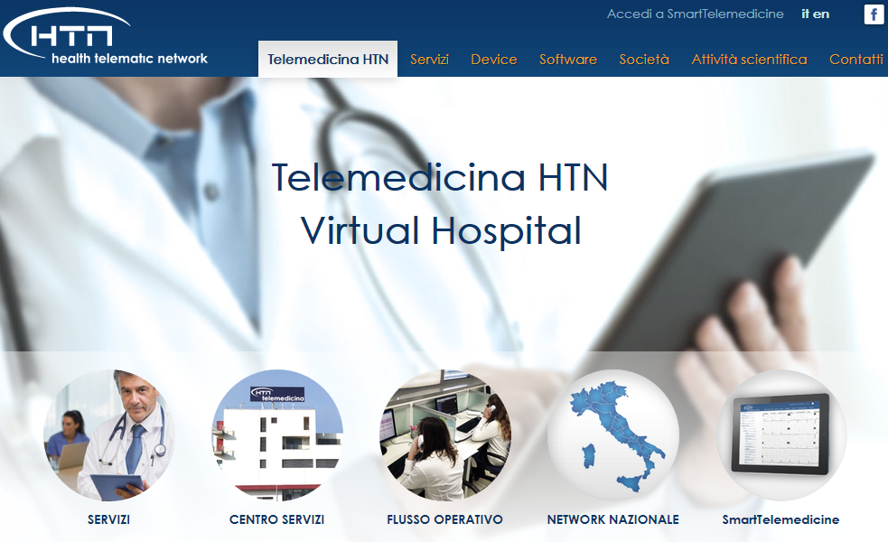 telemedicina_htn