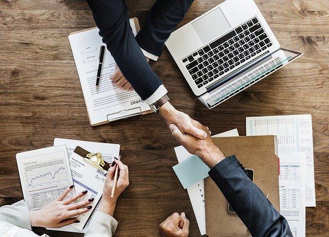 affare, affari, business, accordo, commercio, commerciale, uomini di affari