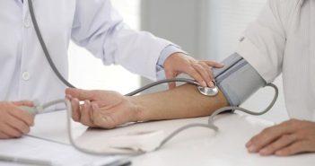 L'ipertensione e Servizi di Telemedicina HTN