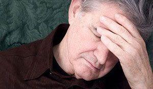 I rischi di ipertensione - Telemedicina HTN