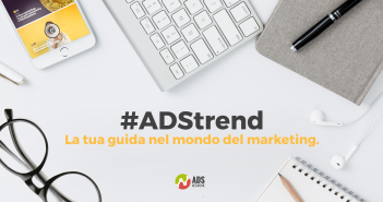 ADS.Trend Cover