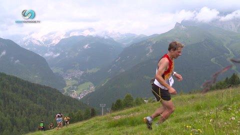Il canale tv dedicato agli sport all'aria aperta in montagna