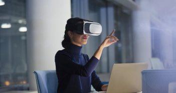 digitale, digitalizzazione, virtuale, digital, realtà virtuale, lavoro digitale, lavoratori digitali