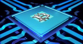 crypto moneta, crypto monete, bitcoin, crypto valute, crypto valuta