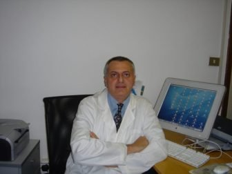 Ricerca italiana: scoperta l'origine autoimmune della malattia di Behcet