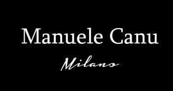 MANUELE CANU MILANO
