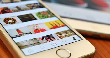 instagram, social media marketing, social network, smartphone, cellulare, telefono