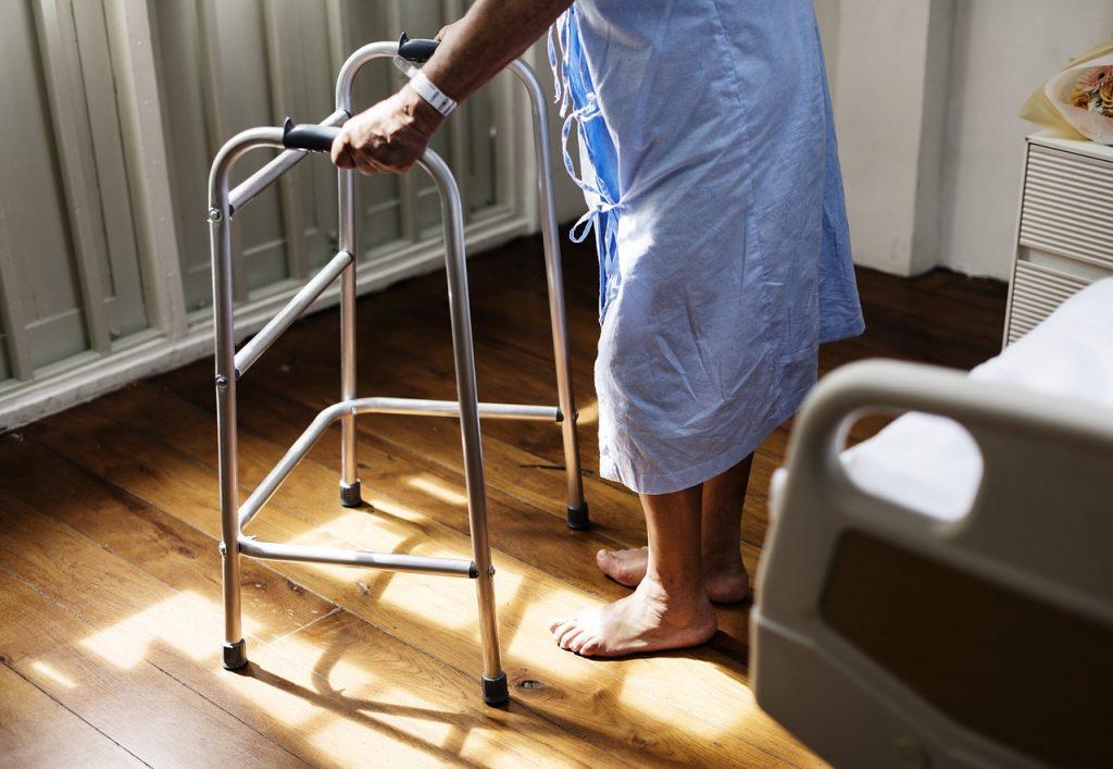 ammalato, malato, paziente, malati, ospedale, cura, curarsi, cure, convalescenza, guarire