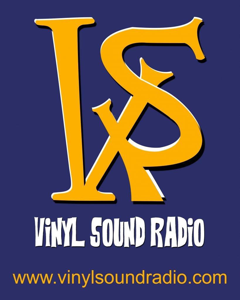 Compie un anno Vinyl Sound Radio, la prima webradio che trasmette solo musica di fischi in vinile