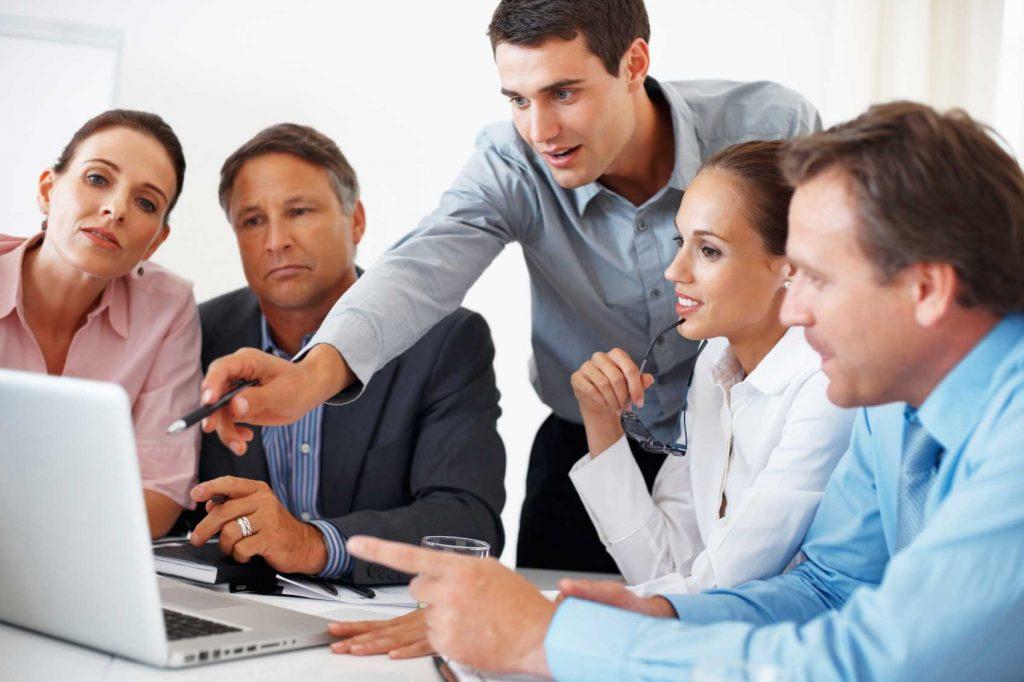 lavoro, riunione, azienda, meeting, lavoro, impiegati, lavorare, impiegato, azienda, team, lavoro di gruppo, lavorare, ufficio