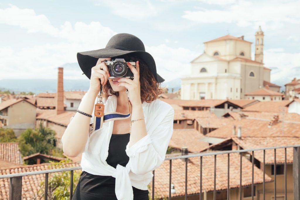 fotografia, fotografie, fotografo, fotografa, fotocamera, fotografare