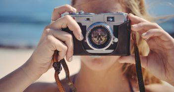 fotografia, fotografo, fotografa, fotografare, macchina fotografica, fotocamera