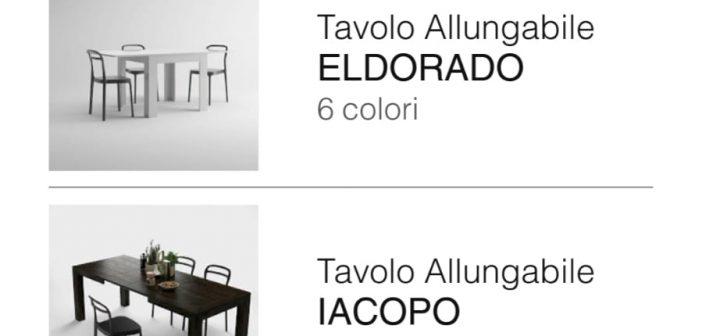 app-mobili-fiver
