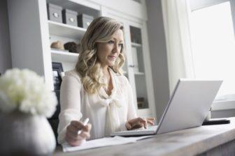 Lavoro: più tempo libero la nuova strategia per catturare i talenti