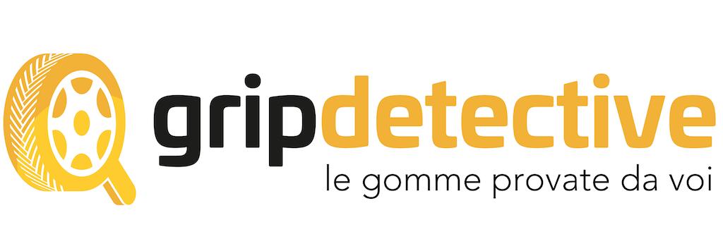 GripDetective.it - recensioni, opinioni pneuamtici auto e mto