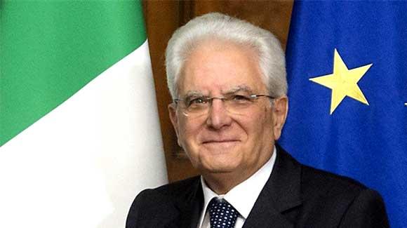 """Tumori al polmone, appello al Presidente Mattarella: """"Salviamo 5.000 vite all'anno con gli screening"""""""