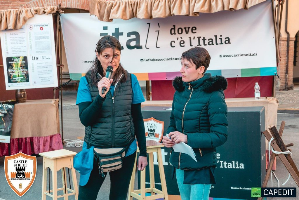 Arriva a Viareggio 'Un Mare di Gusto': 3 giorni di spettacoli, musica e buon cibo da tutta Italia