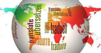 traduzione, traduzioni, tradurre, lingua. lingue, linguaggio, linguaggi, nazioni, mondo, pianeta
