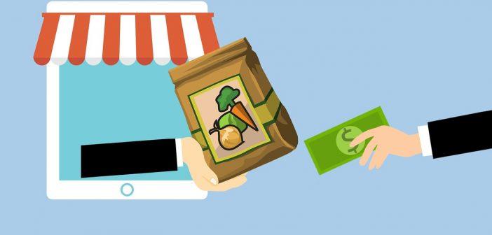 Amazon Italia, è boom per i venditori privati