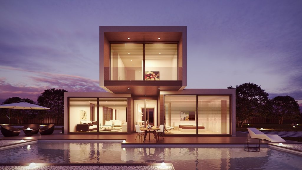 Immobili: nasce Invest-t.it, la nuova piattaforma di Crowdfunding Immobiliare