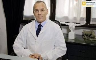 Sbarca in Calabria il noto andrologo Dottor Andrea Militello
