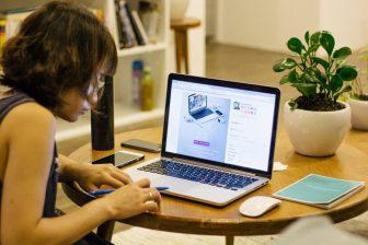 Lavoro: come lavorare di meno e godersi la vita di più