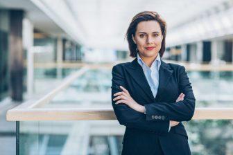 Occupazione, sono le donne a trascinare il mercato del lavoro