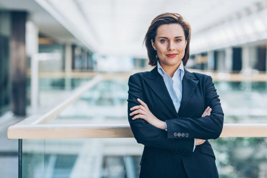 donna, donne, lavoro, donna manager, donna affari, imprenditrice, lavoratrice