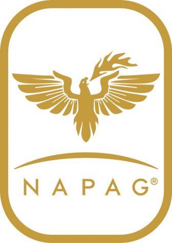 Depistaggio Eni: le dichiarazioni del Gruppo Napag
