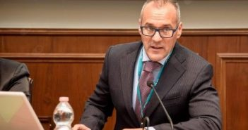 Urologo Andrologo Dottor Andrea Militello