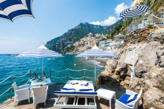 Vacanze: cosa fare a Positano, perla della Costiera Amalfitana