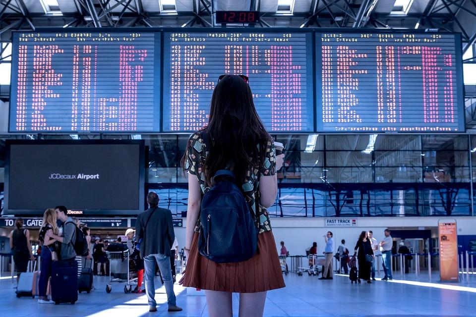 Turismo, l'Istat registra un boom per l'Italia: +17,5% in soli 4 anni