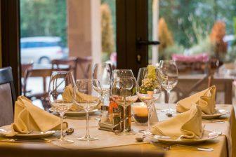 """Crisi della ristorazione, l'esperto: """"In Italia i ristoratori non sono veri imprenditori e non fanno marketing"""""""