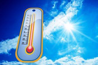 Caldo infernale: ecco come rinfrescare casa senza spendere soldi in bolletta