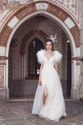 Sposa bella e perfetta: nasce Beautiful Bride