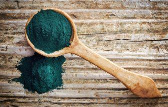 """Spirulina: come e dove viene prodotto il superfood """"Made in Italy"""""""