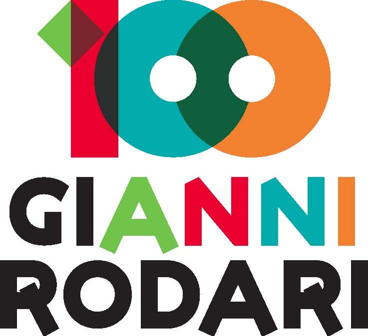 L'attualità di Gianni Rodari al Premio Letterario Una Città Che Scrive