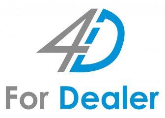 Auto: For Dealer amplia la rete di officine grazie ad accordo con AD GIADI