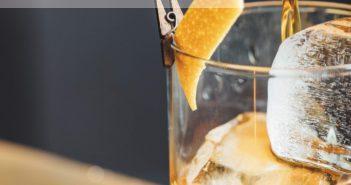 Il manuale dei cocktail - libro