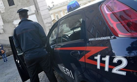 A Cerignola infiltrazioni mafiose nel Comune: i dubbi sull'espropriazione dell'Istituto Pavoncelli