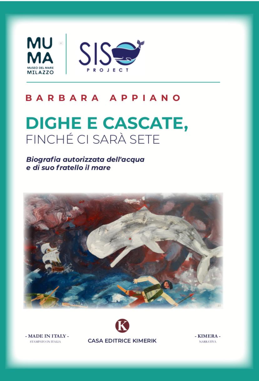 Al Salone della Cultura di Milano l'inarrestabile fenomeno culturale |  Barbara Appiano