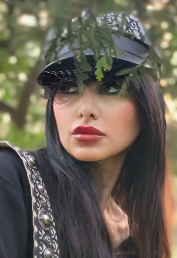 In Italia 1 donna su 2 non si piace: ma in realtà la bellezza è solo soggettiva