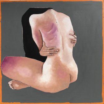 Sgarbi e il suo tributo critico a Matteo Fieno, l'artista delle donne