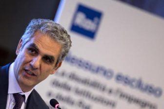 """Riparte il """"Penisola Sorrentina"""": un premio culturale tra Rai, Senato e alte istituzioni"""