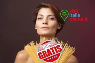 Nasce VisitItaliaOnline.it, per scoprire dove mangiare, bere e cosa fare in Italia