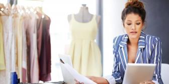 Lavorare nel fashion: ecco l'approccio giusto, parola di head hunter
