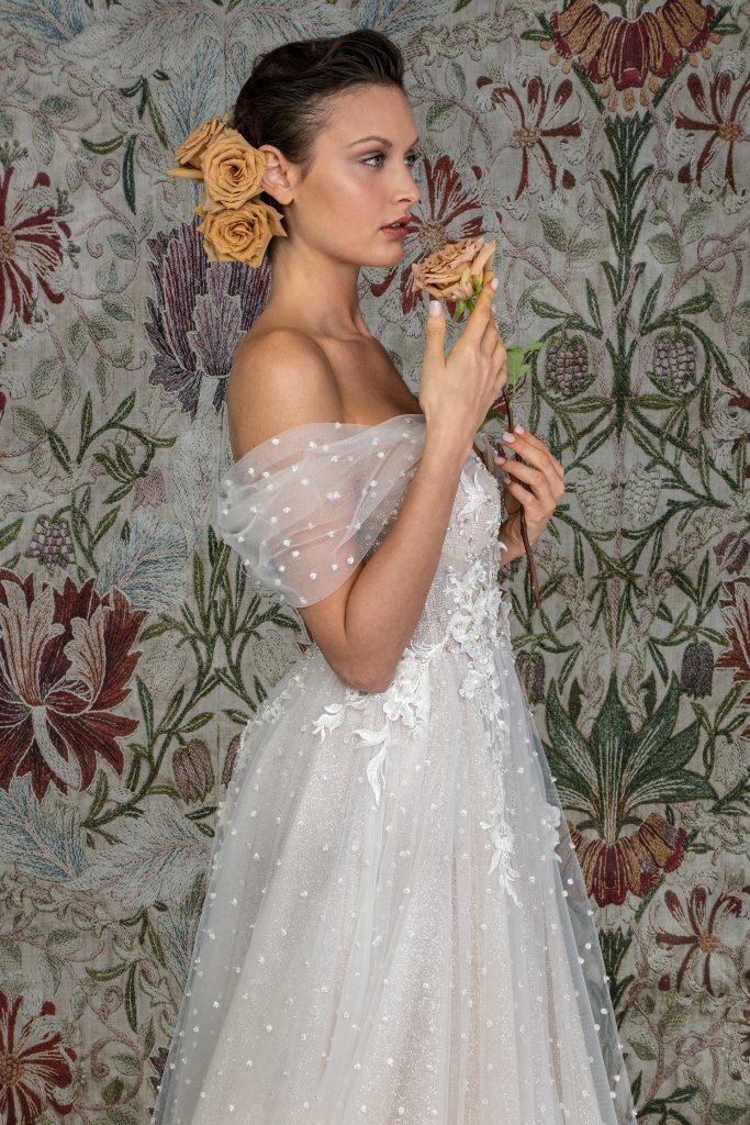 Moda: ritorna il Calendario Moda Sposa anche per il 2020