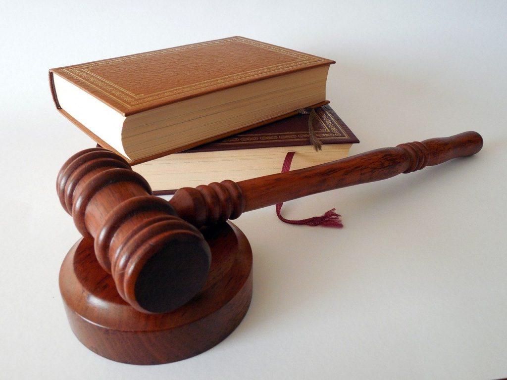 giudice, arbitrato, giustizia