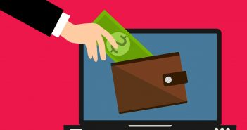 banche online, pagamenti online, banca