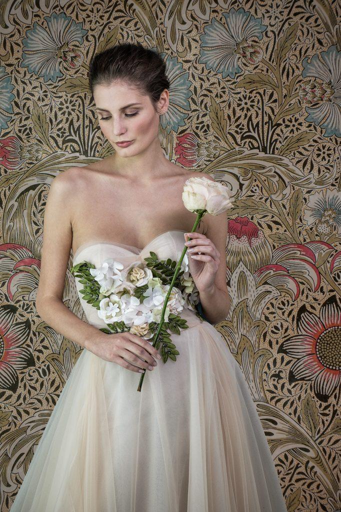 Calendario moda sposa 2020